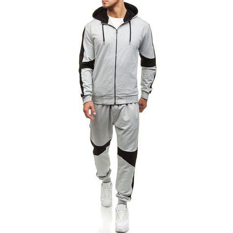 Nike SPORTSWEAR TRACK SUIT   molo sport.hu