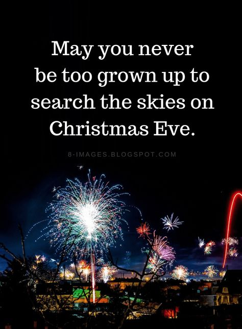 List Of Pinterest Christmas Eve Quotes Religious New Years Pictures