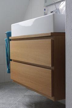 Malm Kommode Umfunktioniert Malm Kommode Unterschrank Ikea Und Unterschrank Waschbecken
