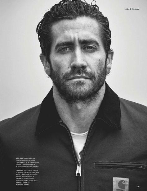 пин от пользователя Elena на доске Jake Gyllenhaal джейк