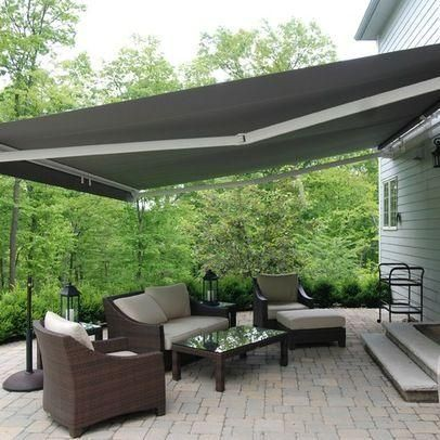 Retractable Awnings Limited Stocks Only Outdoor Awnings Patio Patio Shade