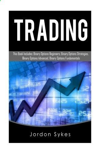 Binary options trading strategy 5 minute fudge recipe