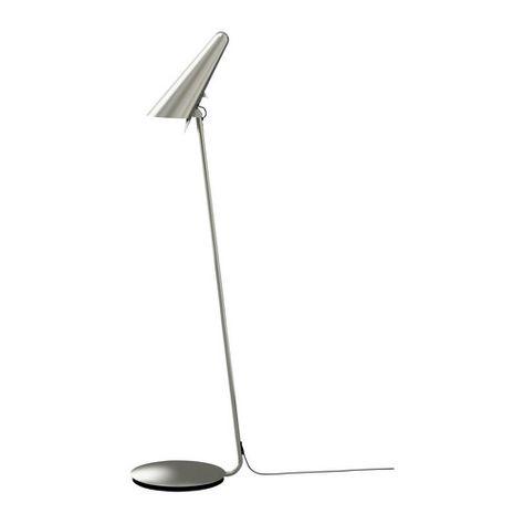 DUDERÖ Floor lamp from IKEA. $19.99