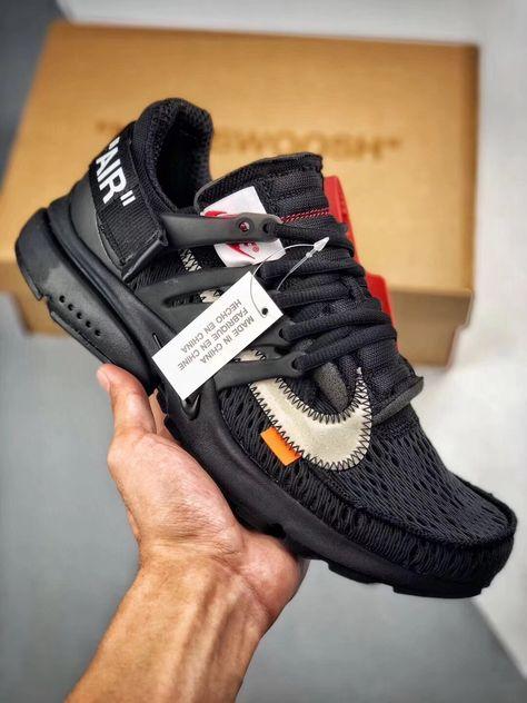 158 Best sneakers images in 2020 | Sneakers, Nike shoes