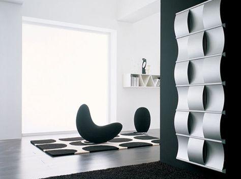 Pin by anna strupinskaya on raidiators 4 inspire radiators home