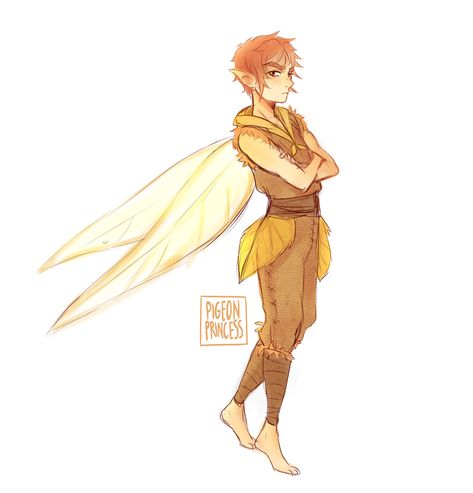 I drew smol angry faerie boy again Character Design Inspiration, Fairy Drawings, Fantasy Characters, Character Design, Character Inspiration, Monster Boy, Anime Fairy, Male Fairy, Fairy Art