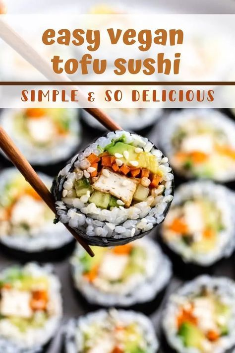 8cd5e46311fe7b9bf7b66b6f005e4941 - Sushi Rezepte