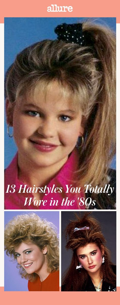fashion party hairstyles 13 Hairstyles You Totally Wore in the 80s Theme Party Outfits, 80s Party Costumes, Kids 80s Costume, 1980s Costume, Best 80s Costumes, 80s Halloween Costumes, Stage Outfit, 80s Outfit, Moda 80s