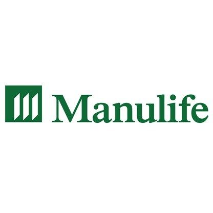 Financial Stock Under Pressure Manulife Financial Corporation