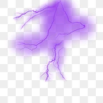 Purple Blue Lightning Decoration Lightning Lightning Source Lightning Effect Purple Lightning Lightning Effect Violet Png Transparent Clipart Image And Psd F Purple Lightning Font Illustration Photoshop Design