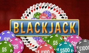 The Age Old Classic Blackjack Is Now Available To Play For Free Online From Your Smartphone Mobile Phone Or Computer Play From Blackjack Games Novelty Sign