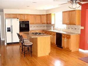 12 X 14 Kitchen Design 7 X 8 Kitchen Design 18 X 14 Kitchens