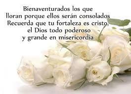 List Of Pinterest Condolencias Frases Cristianas Pesame Pictures