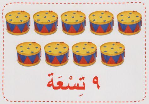 كتاب منهج اللغة العربية للصف الأول الإبتدائى التيرم الأول Learning Arabic Teach Arabic Learn Arabic Alphabet