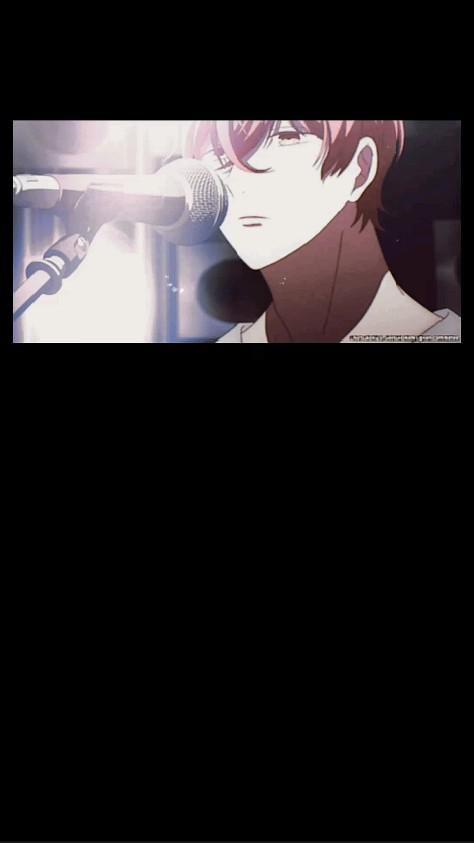 Música -Fuyu No Hanashi