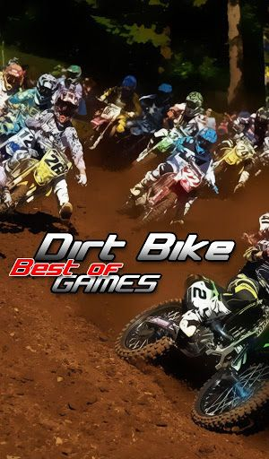 Dirt Bike Games Category Sports Cheats Hack Tool 2018 Unlimited