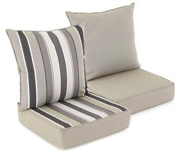 new outdoor arrivals patio furniture