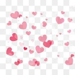 Pink Heart Cartoon Hearts Pink Vector Heart Vector Pink Clipart Heart Clipart Pepero Pink Heart Heart Hands Drawing Free Vector Graphics