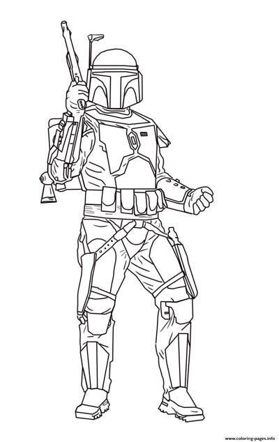 100 Star Wars Coloring Pages Star Wars Coloring Book Star Wars Drawings Star Wars Printables