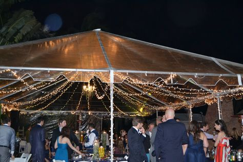 South Florida Wedding Planner Weddings we have planned