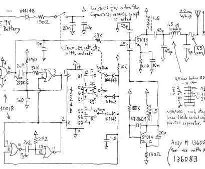 Wiring Diagram Symbols Automotive Http Bookingritzcarlton Info Wiring Diagram Symbols Automotive Electrical Wiring Diagram Electrical Diagram Diagram Design