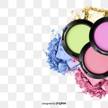Powder Cosmetic Beauty Makeups Png Transparent Clipart Image And Psd File For Free Download Cosmetic Art Beauty Illustration Beauty