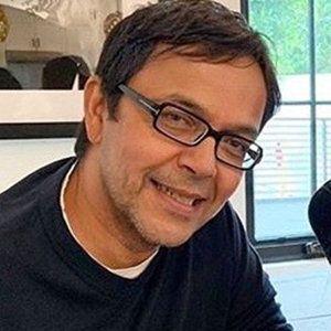 غريش الجفري ويكي صافي الثروة حياة زوج كايل ريتشاردز السابق Square Glass Rectangle Glass Glasses