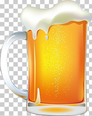 Beer Bucket Mug Glass Handle Png Clipart Aluminium Beer Beer Bottle Bottle Bucket Free Png Download In 2020 Beer Clipart Beer Mugs