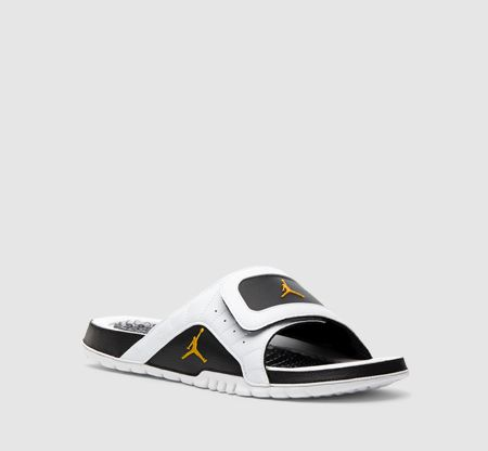 c4bdf20435219d Buy infant jordan slides