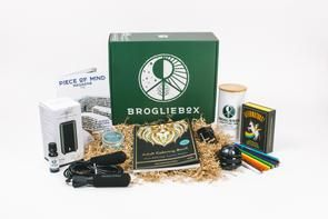 Student Success Box