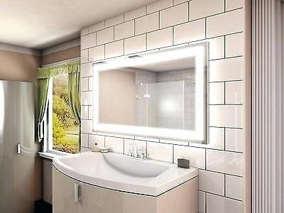 Pin Auf Badezimmerspiegel