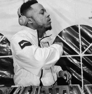 Kelvin Momo Once Again Main Mix Ft Kabza De Small Mp3 In 2020 Kelvin Good Music Mp3 Song
