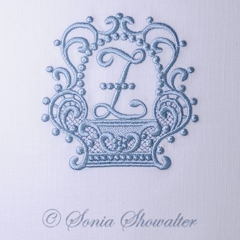 elegence z  Basket Of Elegance- Z | Embroidery Designs | Pinterest | Embroidery ...