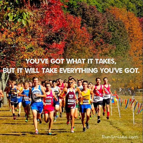 Cross Country Running Trails: Real Deal Trials - Unleash the beast this fall! Cross Country Motivation, Cross Country Quotes, Cross Country Shirts, Cross Country Running, Running Motivation, Fitness Motivation, Marathon Motivation, Motivation Quotes, Xc Running