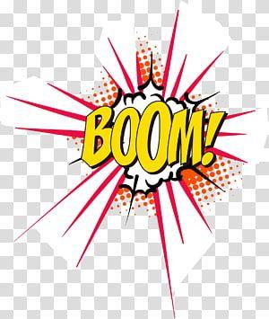 Boom Illustration Comics Explosion Cartoon Boom Comic Explosion Cloud Transparent Background Png Clipart Clip Art Cartoons Png Happy Birthday Illustration