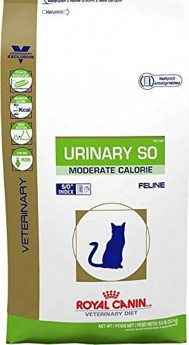 Amazon Com Royal Canin Veterinary Diet Feline Hypoallergenic Selected Protein Pea Duck Pd Dry Cat Food 8 8 Dry Cat Food Human Food For Cats Best Cat Food