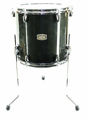 Yamaha Sbt1208 Stage Custom Birch Floor Tom Drum 14 X 12 In 2020 Tom Drum Birch Floors Drums
