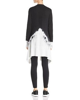 Women's Sweaters: Cardigan, Cashmere & More Bloomingdale's