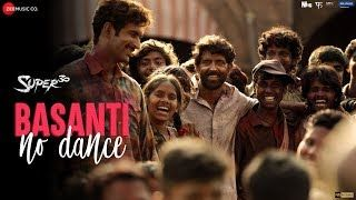 Basanti No Dance Super 30 Mp3 Song Download Mp3hits In Latest Movie Songs Devotional Songs Movie Songs