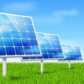 Cursos Gratuitos Para Desempleados Paneles Solares Energia Solar Y Salvemos Nuestro Planeta