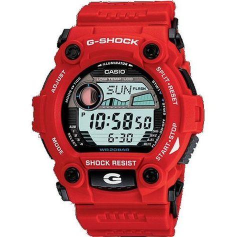 a9e9c8f40a86 Comprar Reloj Casio con caja