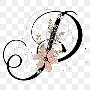 Alfabeto Letra P Mano Letras Con Flores Vintage Letra P Alfabeto Coleccion Alphabet Png Y Vector Para Descargar Gratis Pngtree Lettering Alphabet Hand Lettering Flower Letters
