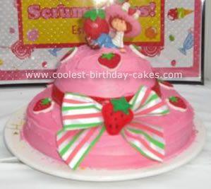 cake?