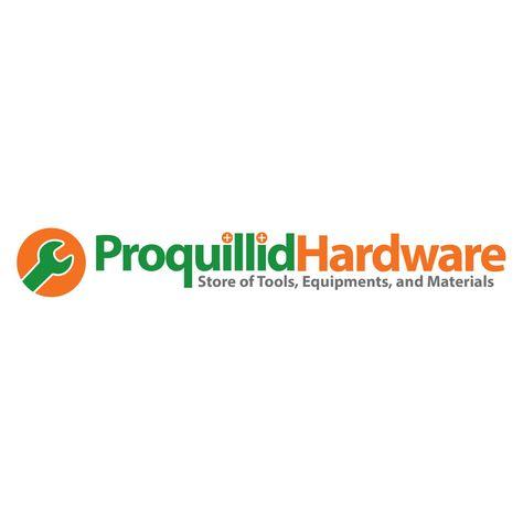 #Proquillid #Tools #Alat #Perkakas #Electrical #Elektrikal #Kelistrikan #Mechanical #Chemicals #Kimia #Lubricants #Pelumas #Oli #Fluid #Cat #Thinner #Paint #Consumables #Spare #Parts #SpareParts #Suku #Cadang #Onderdil #Engineering #Automotive #Otomotif #Safety #Keselamatan #Kerja #Hand #HandTools #Power #PowerTools #Tehnik #Teknik #Cable #Kabel #Ukur #Seal #LED #Light #Module #PCB #Lampu #Technic #Peralatan #Perlengkapan #Materials #Industry #Industrial