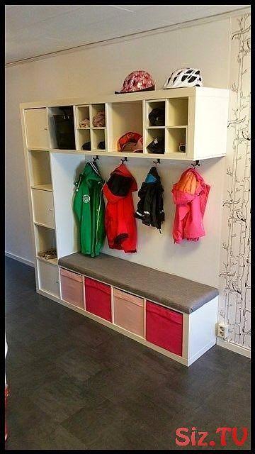 Mit Ikea Hat Gr Nder Ingvar Kamprad Das Einkaufen Von M Beln Und Dekoration F R Den Konsumenten Revolutioniert F R Be Ikea Kallax Regal Ikea Lagerung Ikea