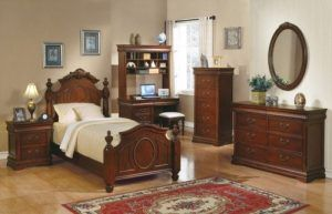 Best 25+ Twin bedroom furniture sets ideas on Pinterest   Pink ...