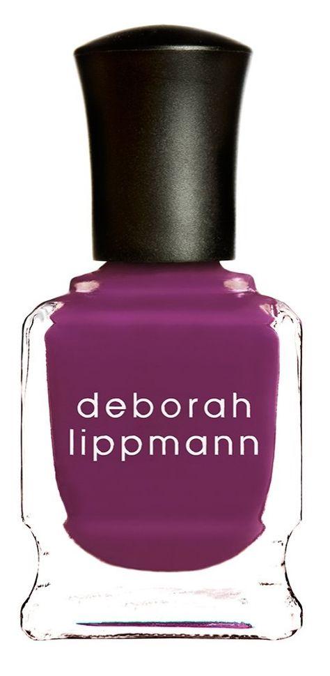 Deborah Lippman's Drunk In Love