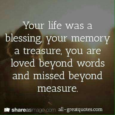 Pin By Jacqueline On Unspeakable Grief Memories Quotes Words Inspirational Quotes