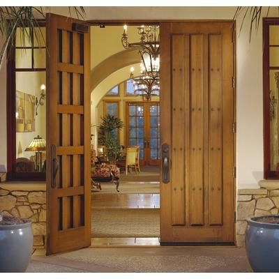 Entrance Door Decoration Vastu