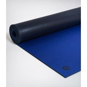 Manduka Pro Forever Limited Edition Yoga Mat Manduka Limited Editions